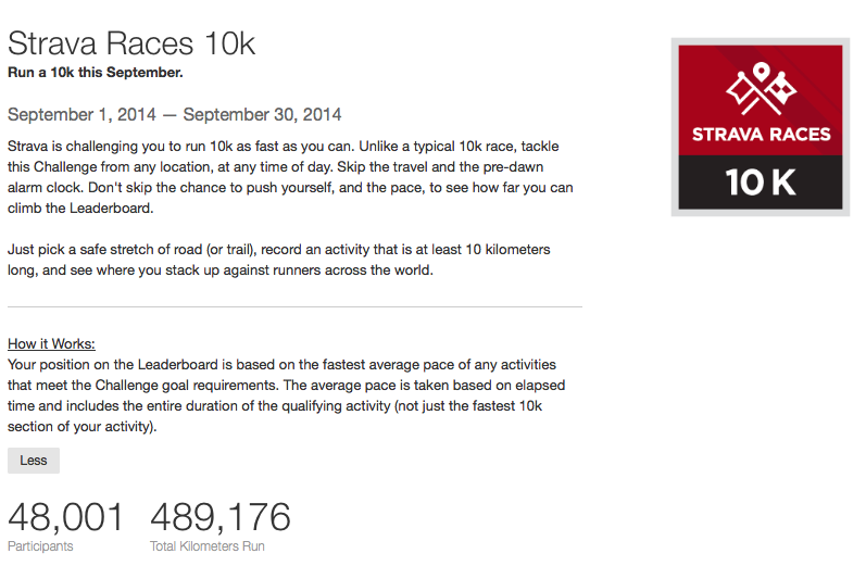 Screen Shot 2014-09-21 at 4.59.06 PM