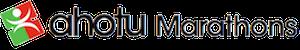 logo-59967563676dceacb08f5b79d5356865