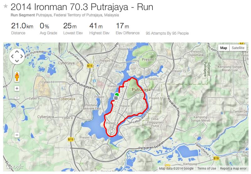 putrajaya_running_route_21k