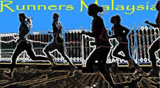 runnersmalaysia