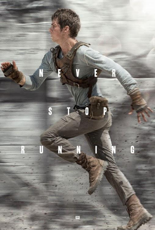 Movie-Poster-THE-MAZE-RUNNER-2014-Version-11