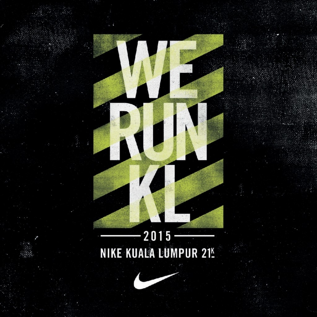 We-Run-KL-Logo-1024x1024