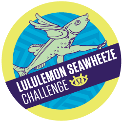 lululemon-seawheeze-v1
