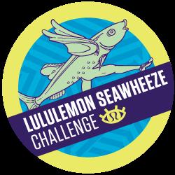 lululemon-seawheeze-v1
