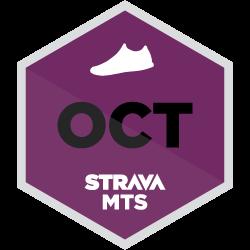 mts-oct-running-v1