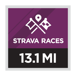 strava-races-oct-halfmarathon-v1