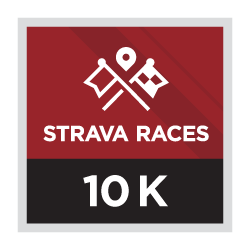 strava-races-sep-10k-v1