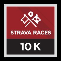 strava-races-sep-10k-v1