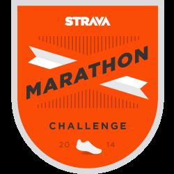 strava-run-marathon-v1