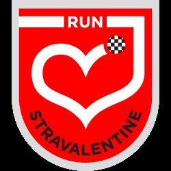 stravalentine-run-v2