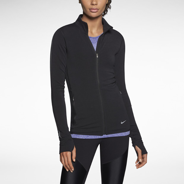 Nike-Dri-FIT-Sprint-Full-Zip-Womens-Running-Jacket-588652_010_A_PREM