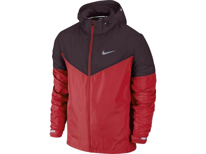 nike-vapor-jacket-619955-660