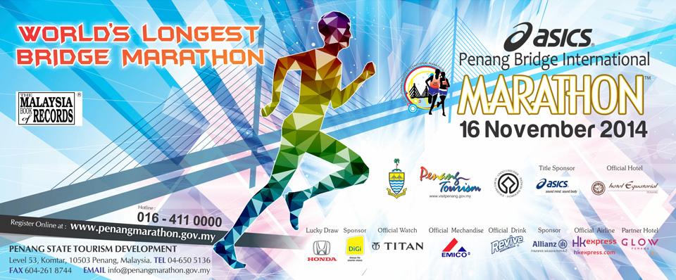 penang_marathon