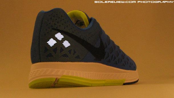 Nike_Air_Pegasus_31_8