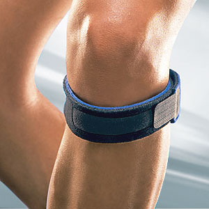 Sport-Adj-Knee-Strap-300