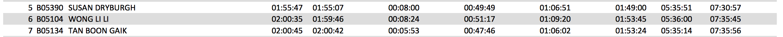 Screen Shot 2015-03-10 at 5.35.52 PM