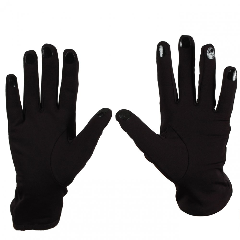ron-hill-pro-running-gloves-black-p19775-5766_image