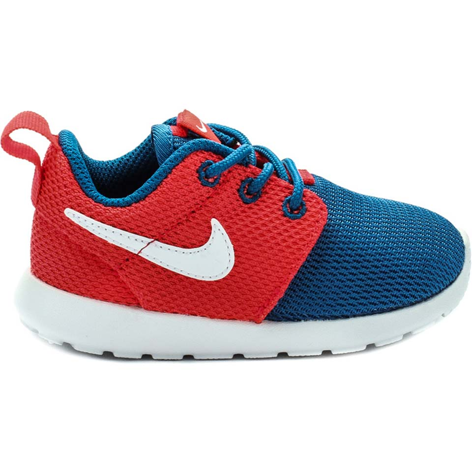 roshe-run-infant-toddler-running-shoe-bluecrimson-redwhite-019cd8eb