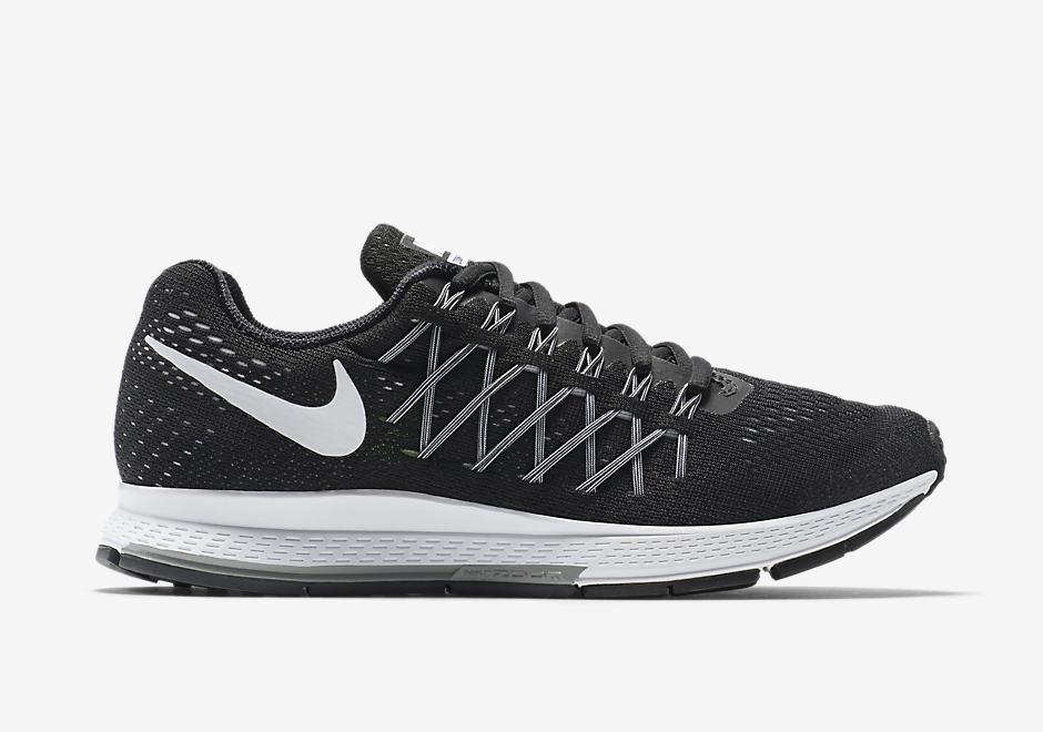Nike-Air-pegasus-32-black-white-1