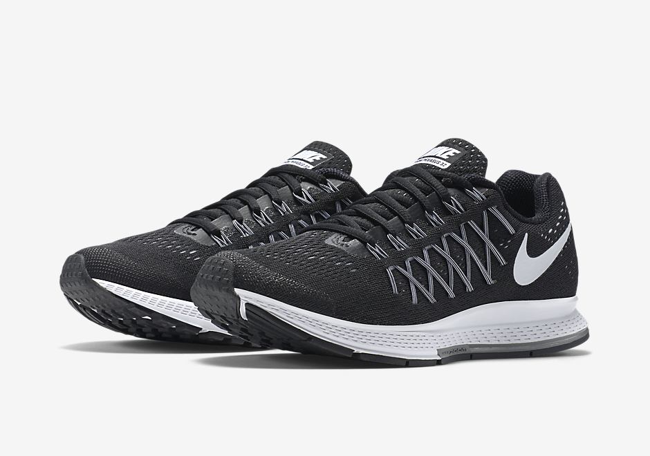 Nike-Air-pegasus-32-black-white-2