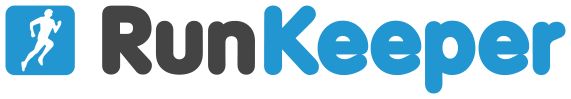 mobile-index-rk-logo