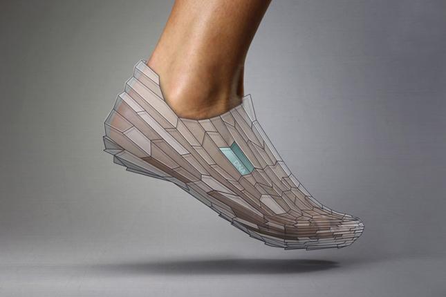 3-printedshoes