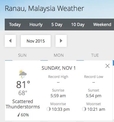 Screen Shot 2015-10-21 at 6.09.28 PM