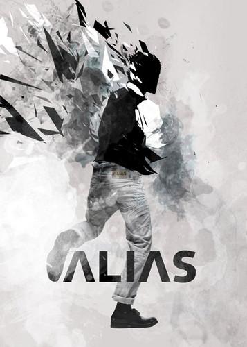aliasdesign,cool,behance,gpk,print-fd3c1390a0372573368c3078d67566da_h