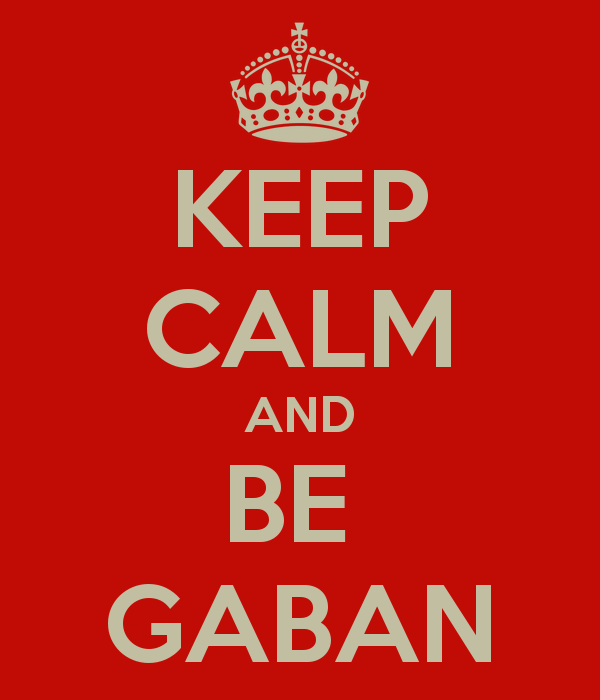 keep-calm-and-be-gaban