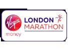 sponsor-london