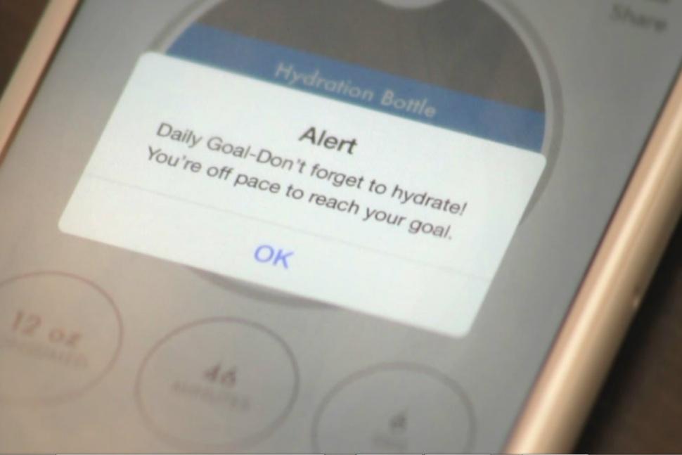 thermos-smart-bottle-app-970x647-c