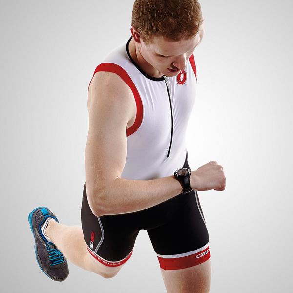 Triathlon-Running-Pacing