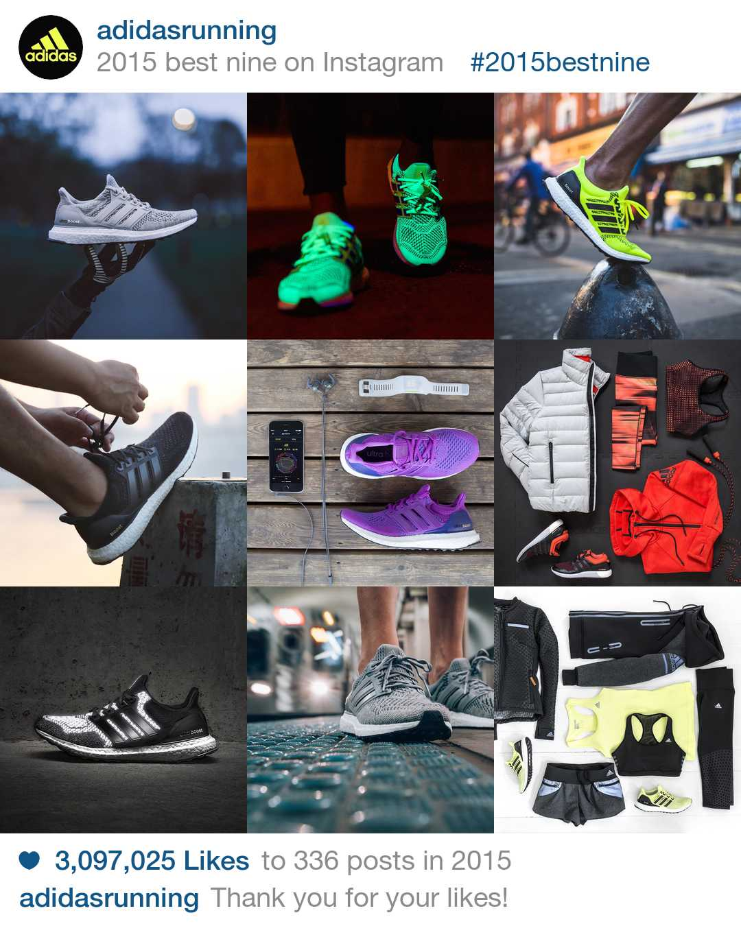 adidasrunning_full