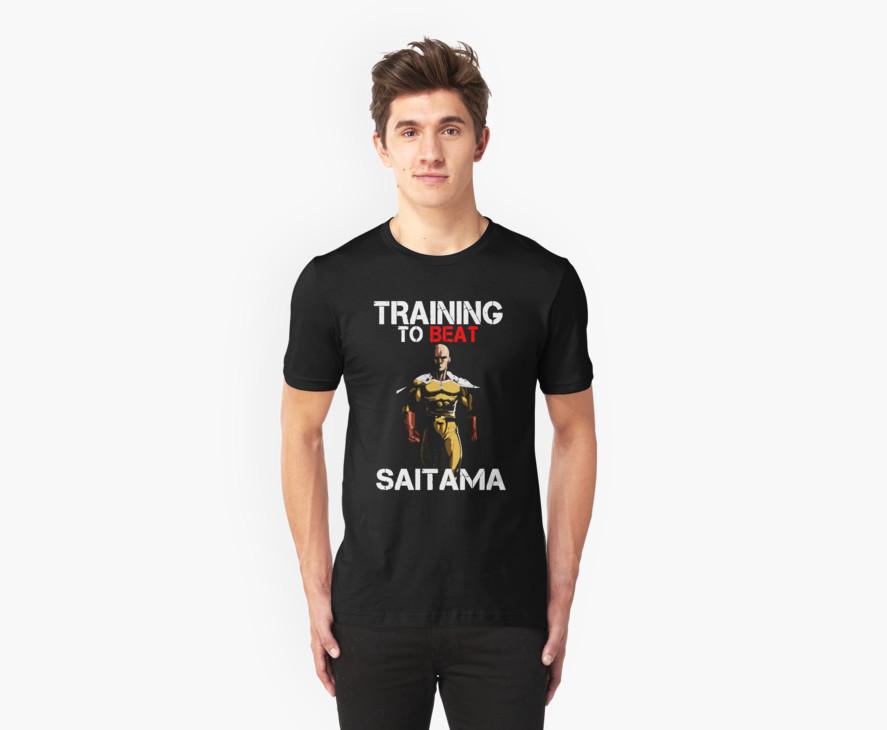 ra,unisex_tshirt,x1350,black,front-c,30,60,940,730-bg,f8f8f8.u1