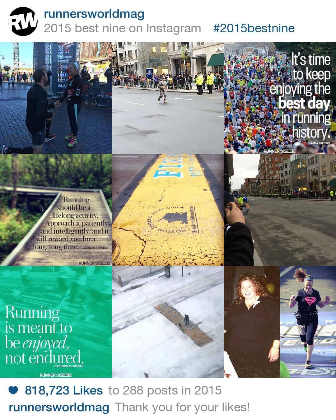 runnersworldmag_full