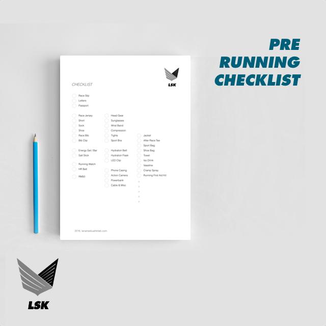 running_checklist