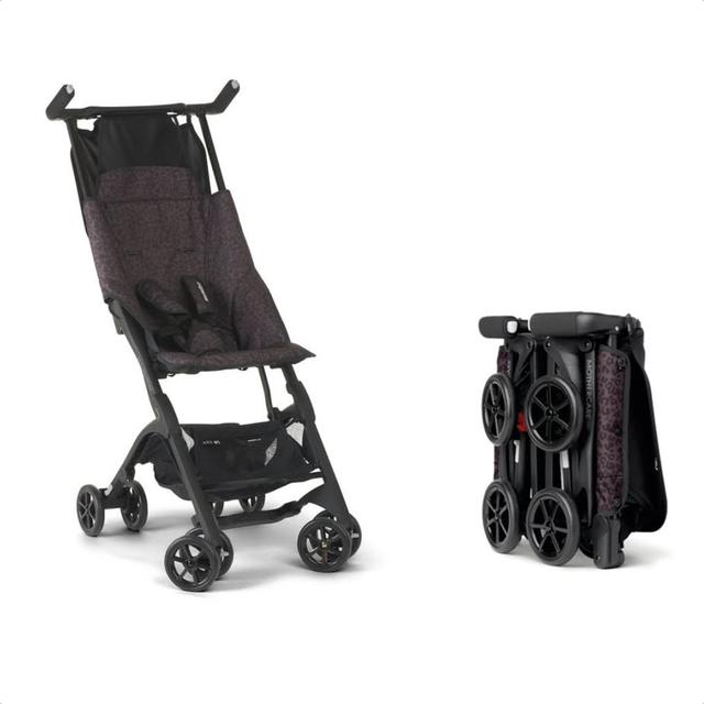 stroller_rental_mothercar_xss_pockit