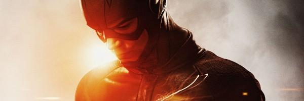 the-flash-season-2-costume-slice-600x200