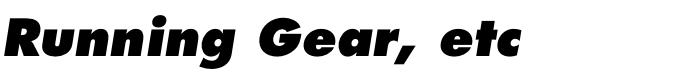 title_gear