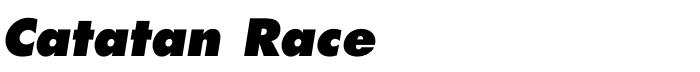 title_race