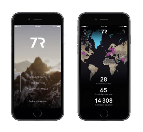 7r-app