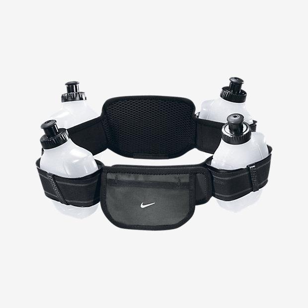 Nike-Hydration-Size-4-Belt-9038011_031_A