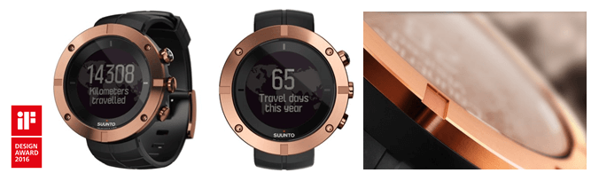 Suunto_Kailash_iF_Design_Award_676x204