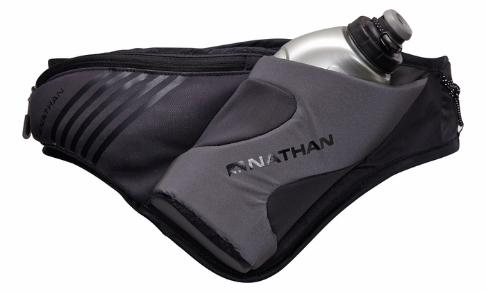 nathan-peak-hydration-waist-pak-blacklight-26