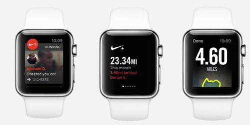 nike-plus-running-app-apple-watch-sport