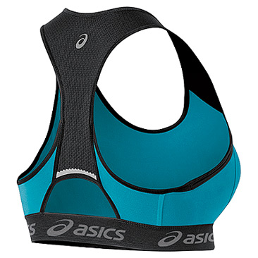 womens-asics-abby-pocket-bra-bondi-blue-420578_366_rt