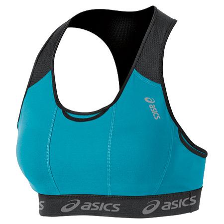 womens-asics-abby-pocket-bra-bondi-blue-420578_450_45
