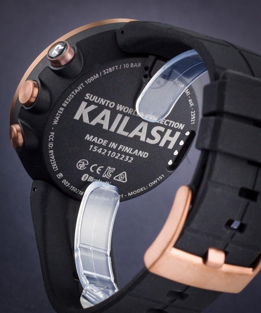 zegarek-suunto-kailash-copper-ss021815000-3