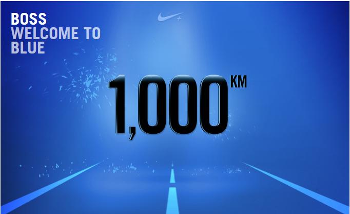 1000 km 20131027