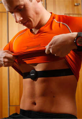 Suunto-ANT-Heart-Rate-Belt-2130